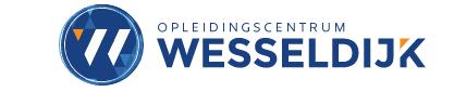 Opleidingscentrum Wesseldijk voor motorrijbewijs Nijmegen