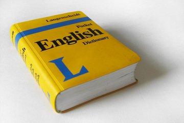 Cursus zakelijk Engels, ben jij hiernaar op zoek?